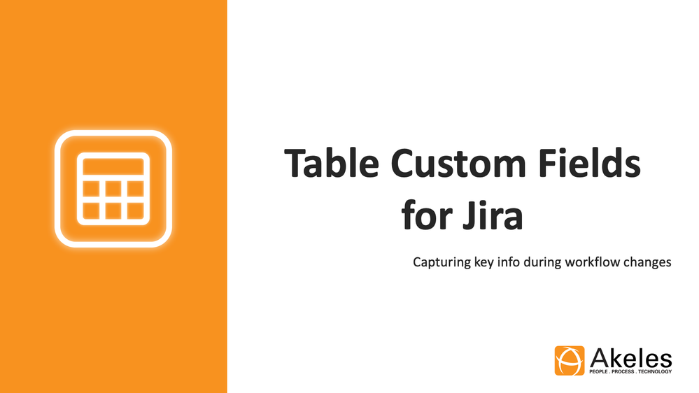 Table Custom Fields Cover.png
