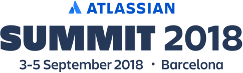 summit2018_fullcolor_center_rgb_1@2x-768x231.png