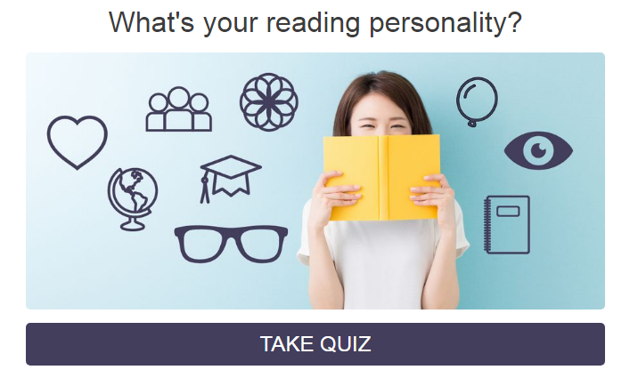Reading Personality.PNG