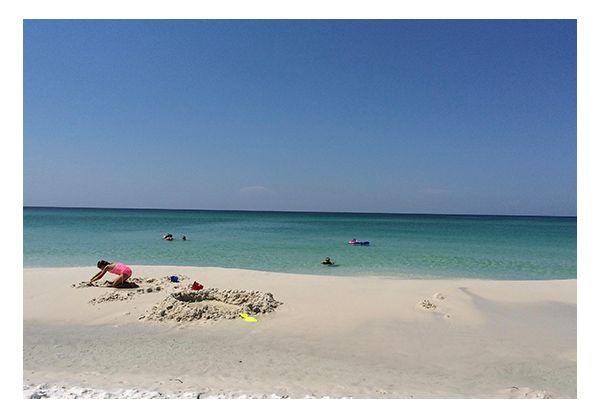 beach_pensecola.jpg