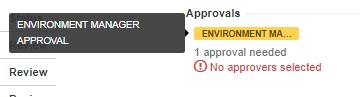 ApprovalStatus.PNG