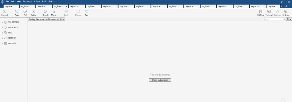 SourceTree-registra.png