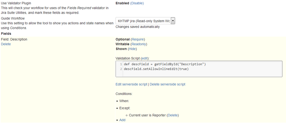 Description Field Behaviour Inline Editing Screen.PNG