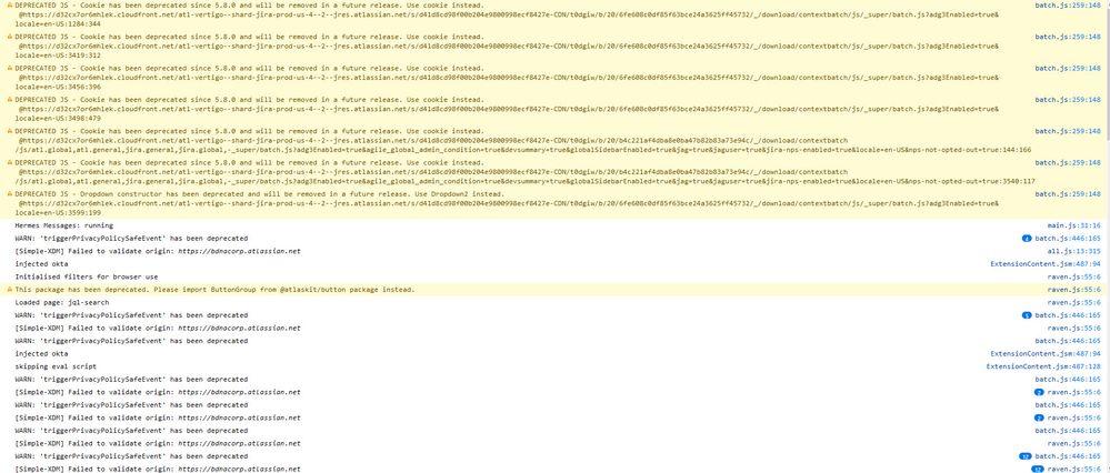 SR web console.jpg