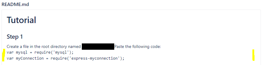 readme.md issue.png