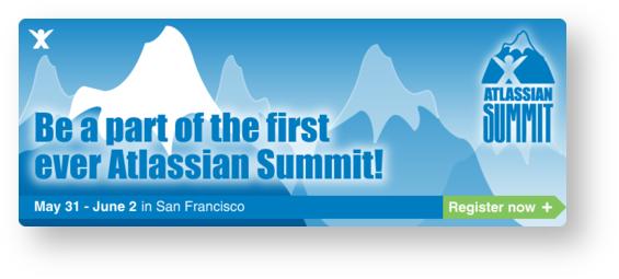 headline_summit-thumb-500x190.jpeg