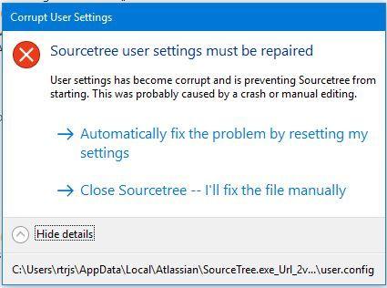 sourcetree error.JPG
