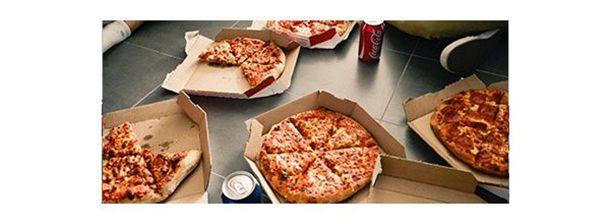 pizza610.jpg