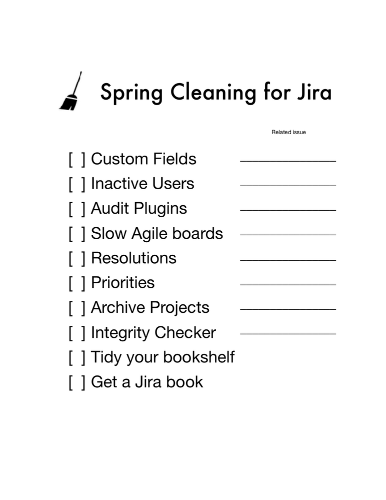 Spring Cleaning for Jira.png