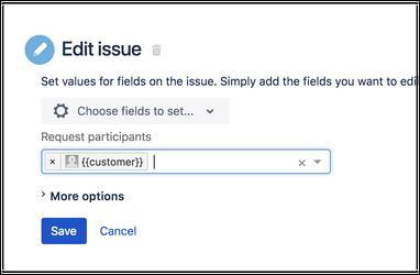 edit-request-participants.png