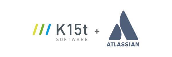 Software+atlass.png