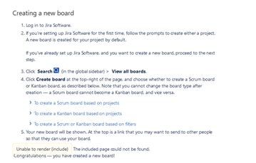create board instructions.PNG