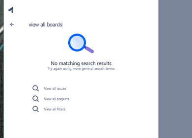 search boards.PNG