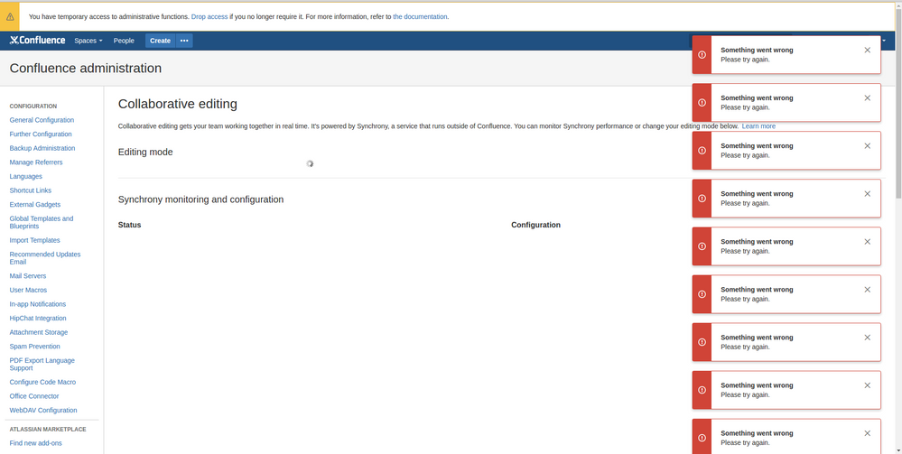 Screenshot from 2017-06-07 15-02-18.png