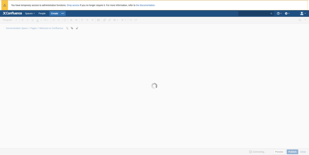 Screenshot from 2017-06-07 15-07-02.png
