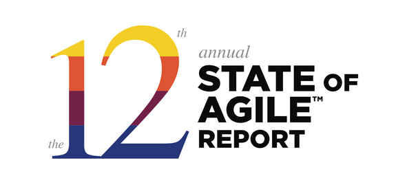 12th Annual State of Agile Report - Artwork.png