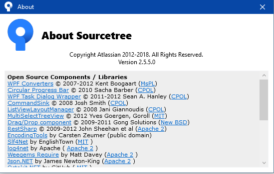 2018-04-23 15_51_35-Sourcetree.png