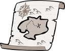 treasure-map-153425_640.png