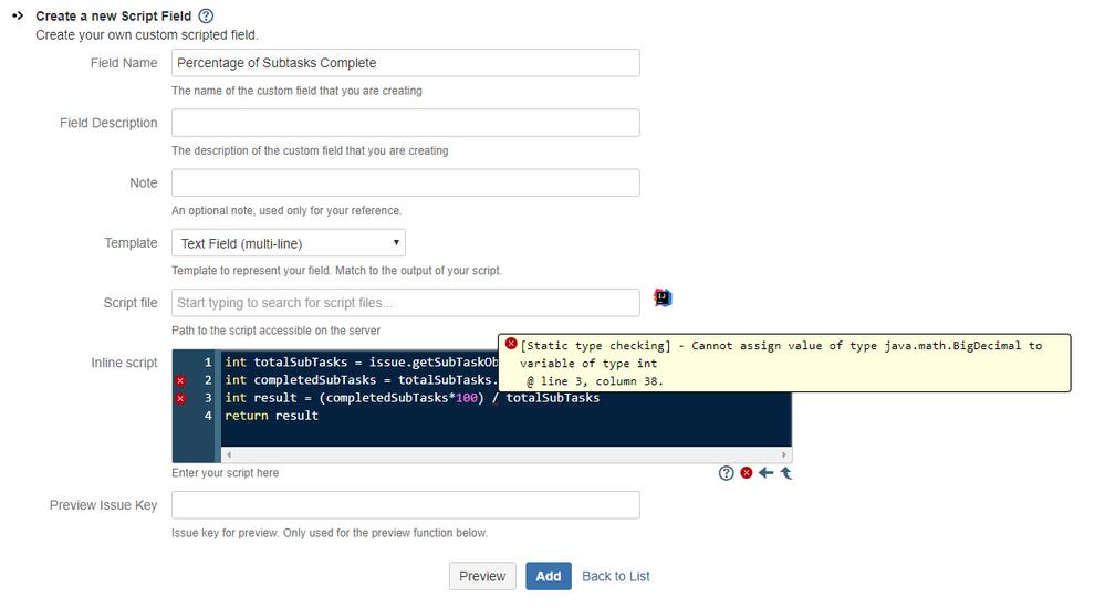Script_error_2.png