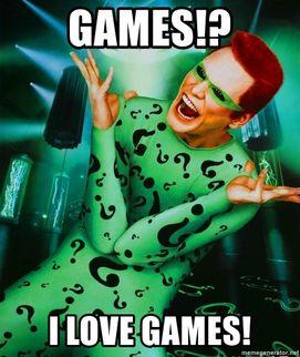 games-i-love-games.jpg