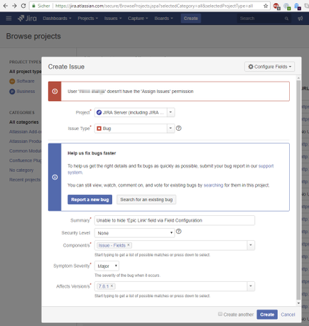 2018-04-27 23_27_04-Create Issue - Create and track feature requests for Atlassian products..png