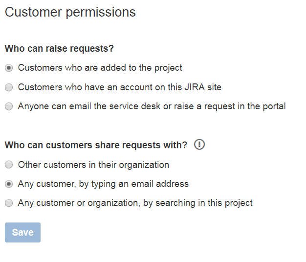 Customer Permissions.png