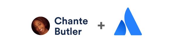 Chante_butler.png