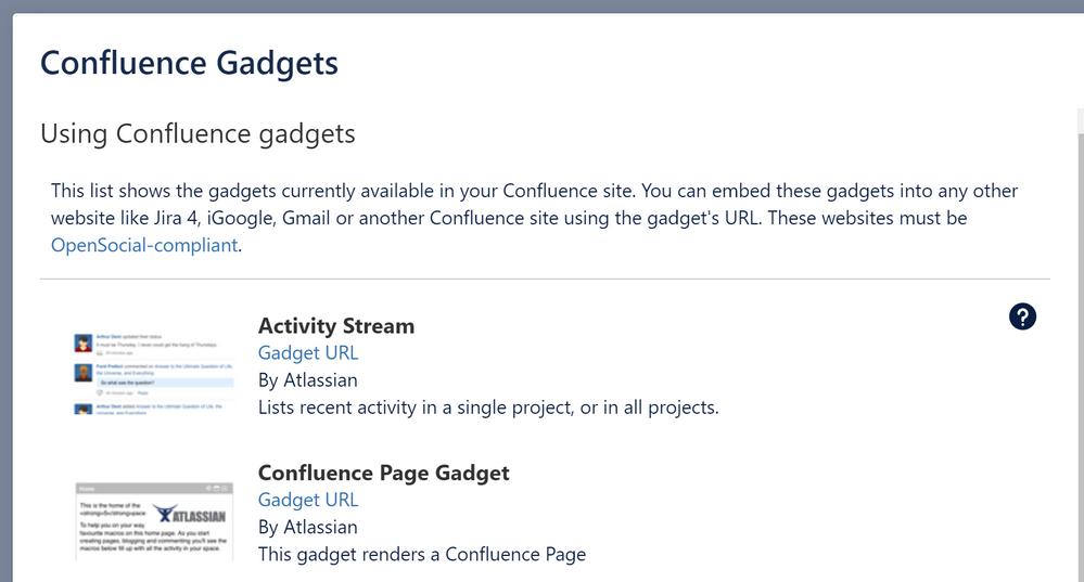 Confluence_Gadget.png
