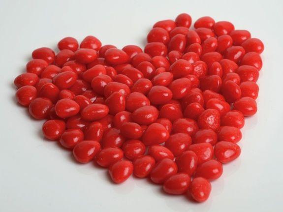 0214-cinnahearts-01.jpg