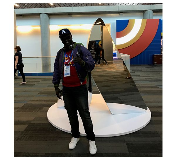 Atlassian Summit US 2017 copy.jpg