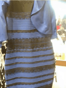 The_Dress_(viral_phenomenon).png