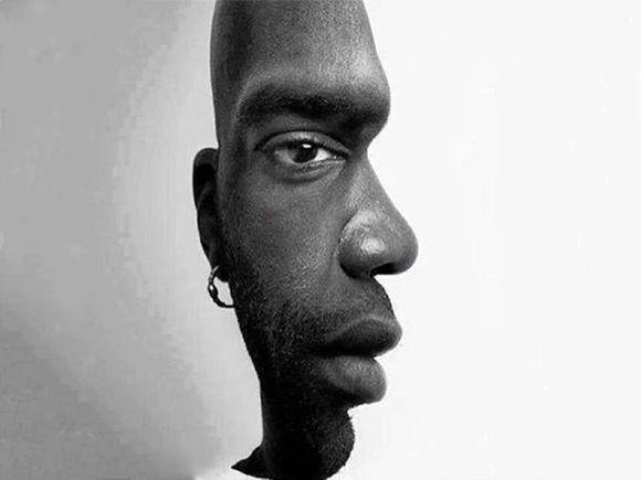 magical_optical_illusions_01.jpg