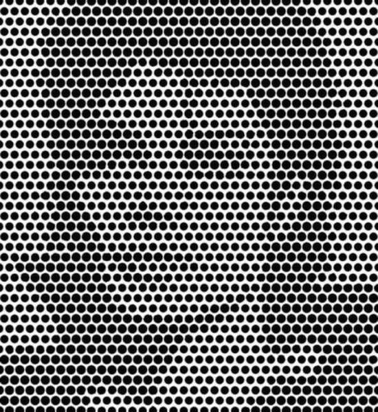 magical_optical_illusions_03.jpg