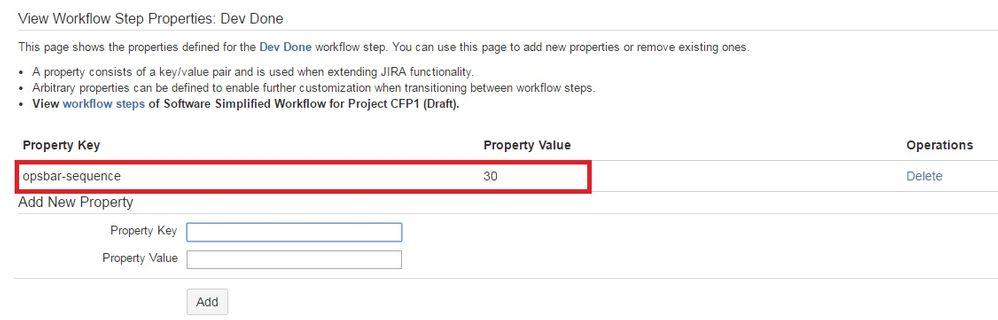 Ready For Testing - Property Key Value Pair.jpg