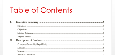 table-of-contents-word-2013.png