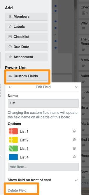 delete_edit custom fields.png