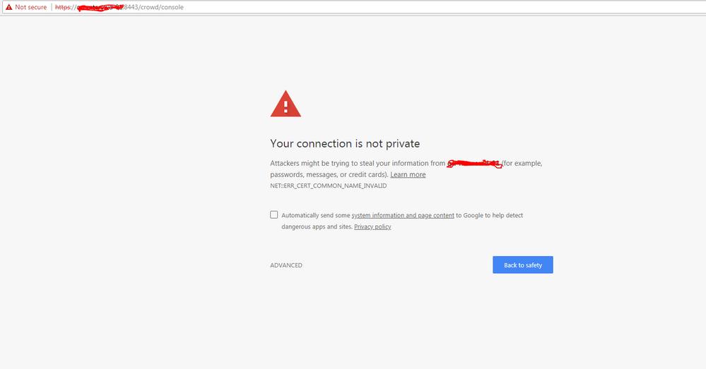 Certificate Screenshot.PNG