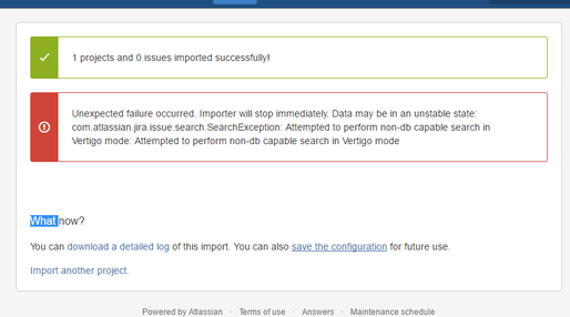 JIRA Import issue1.png