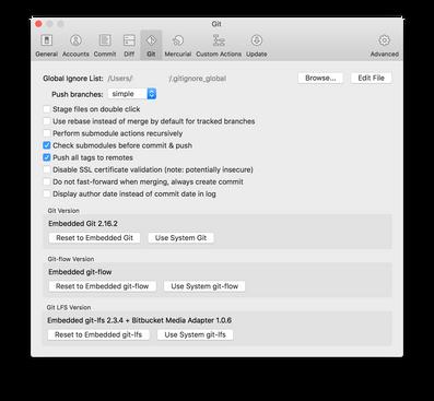 Mac Prefs 2.png