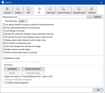 Windows Prefs.png