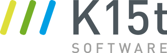 logo_K15t_Software_CMYK.png