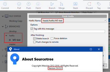 2018-06-06 10_03_14-Sourcetree.png