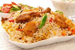 d815e816-4664-472e-990b-d880be41499f--chicken-biryani-recipe.jpg