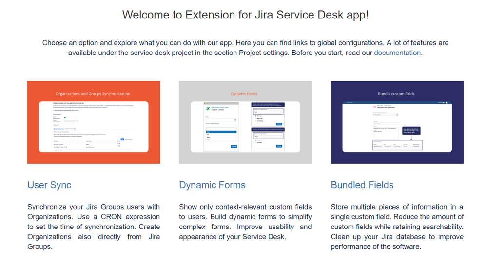 extension60-getstarted.png