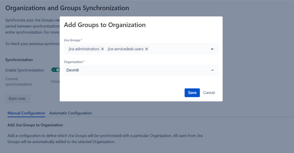 extension60-usersync-manual-configuration.png