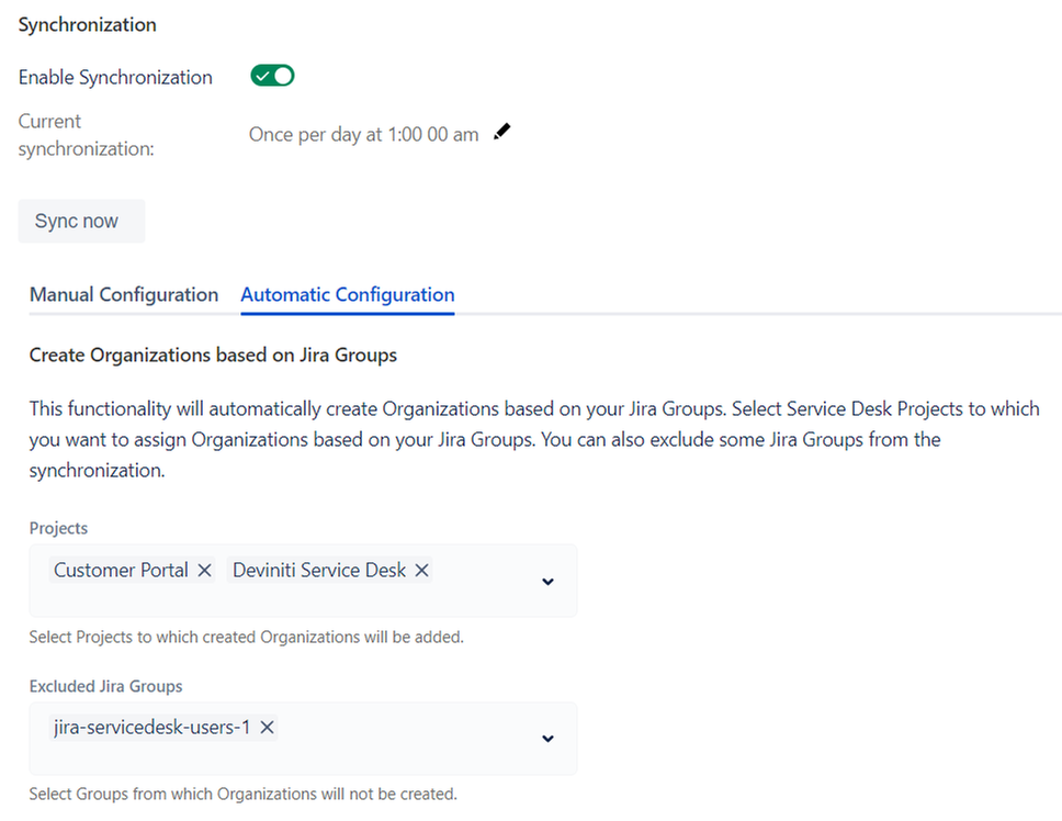 extension60-usersync-automatic-configuration.png