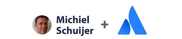 Michiel.jpg
