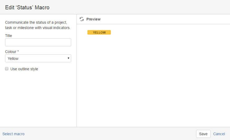 confluence-dashboard-status-macro-3.jpg