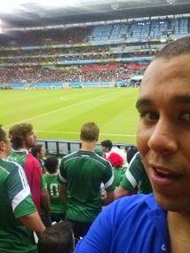 John-brazil.jpg