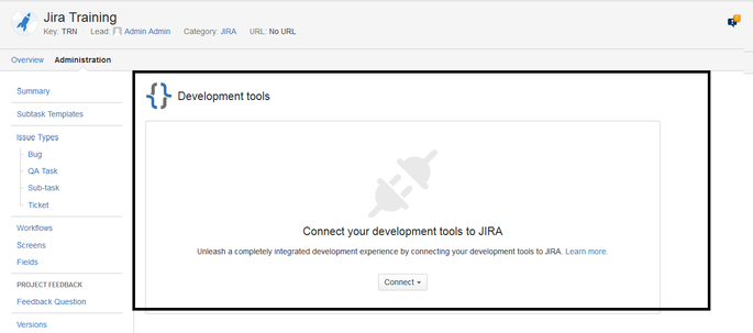 jira doubt.png
